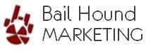 bail-hound-logo