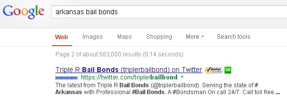 triplerbailbond
